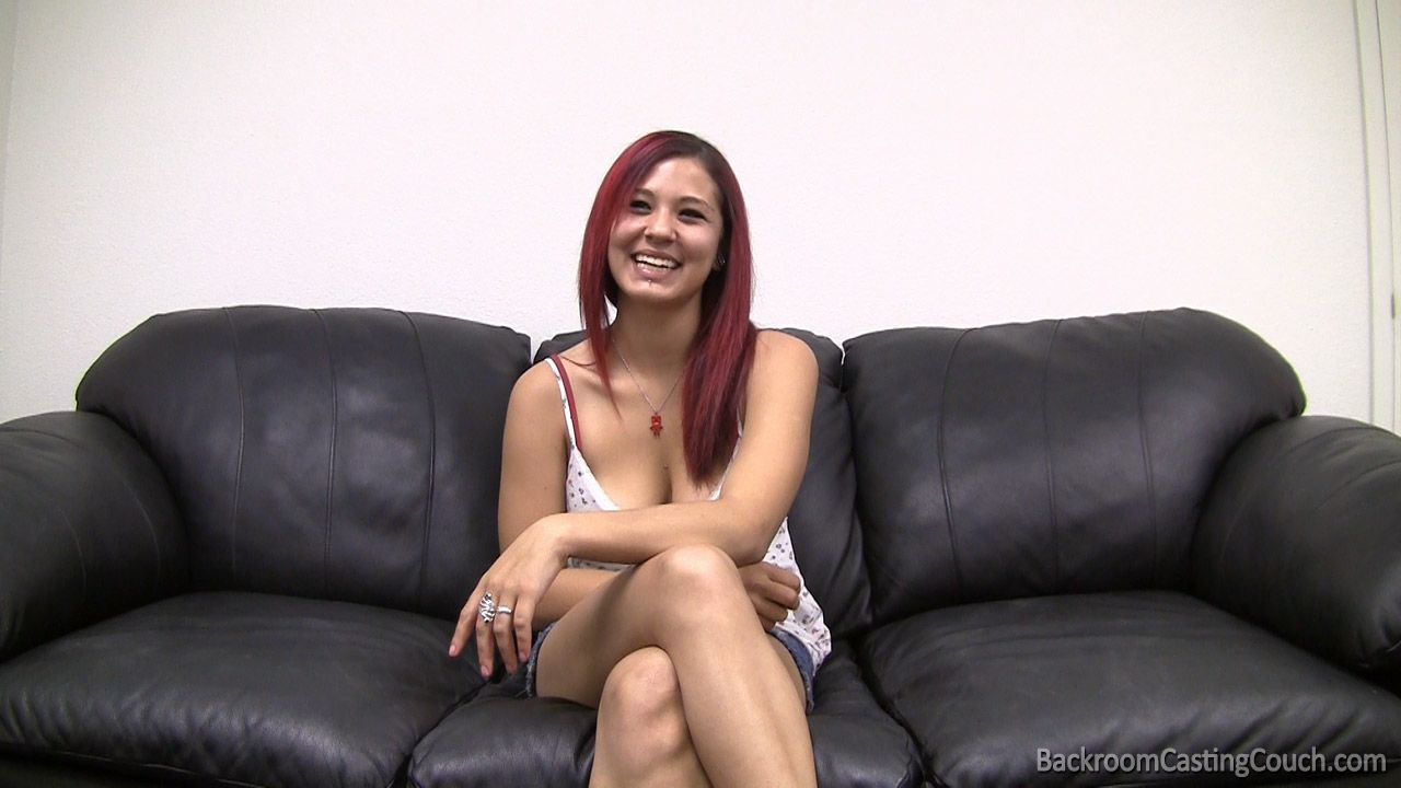 Backroom Casting Couch Xvideos