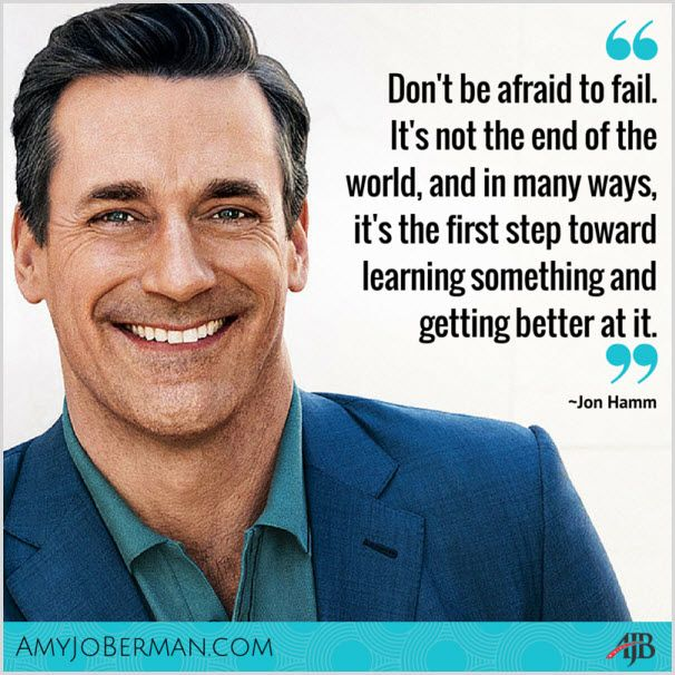 Inspirational Professional Quotes: 12 Inspirational Quotes From Famous Actors On Acting