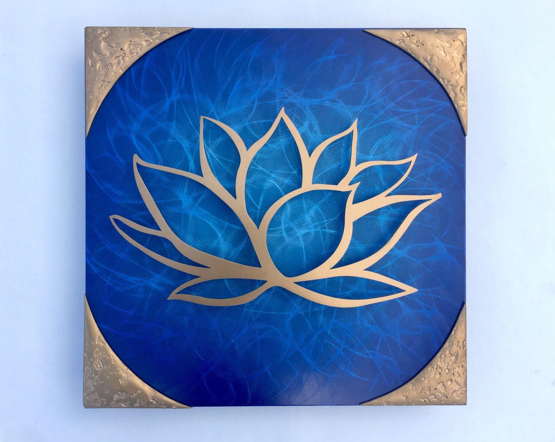 Pin By Candice Kilpatrick Harris On Lotus