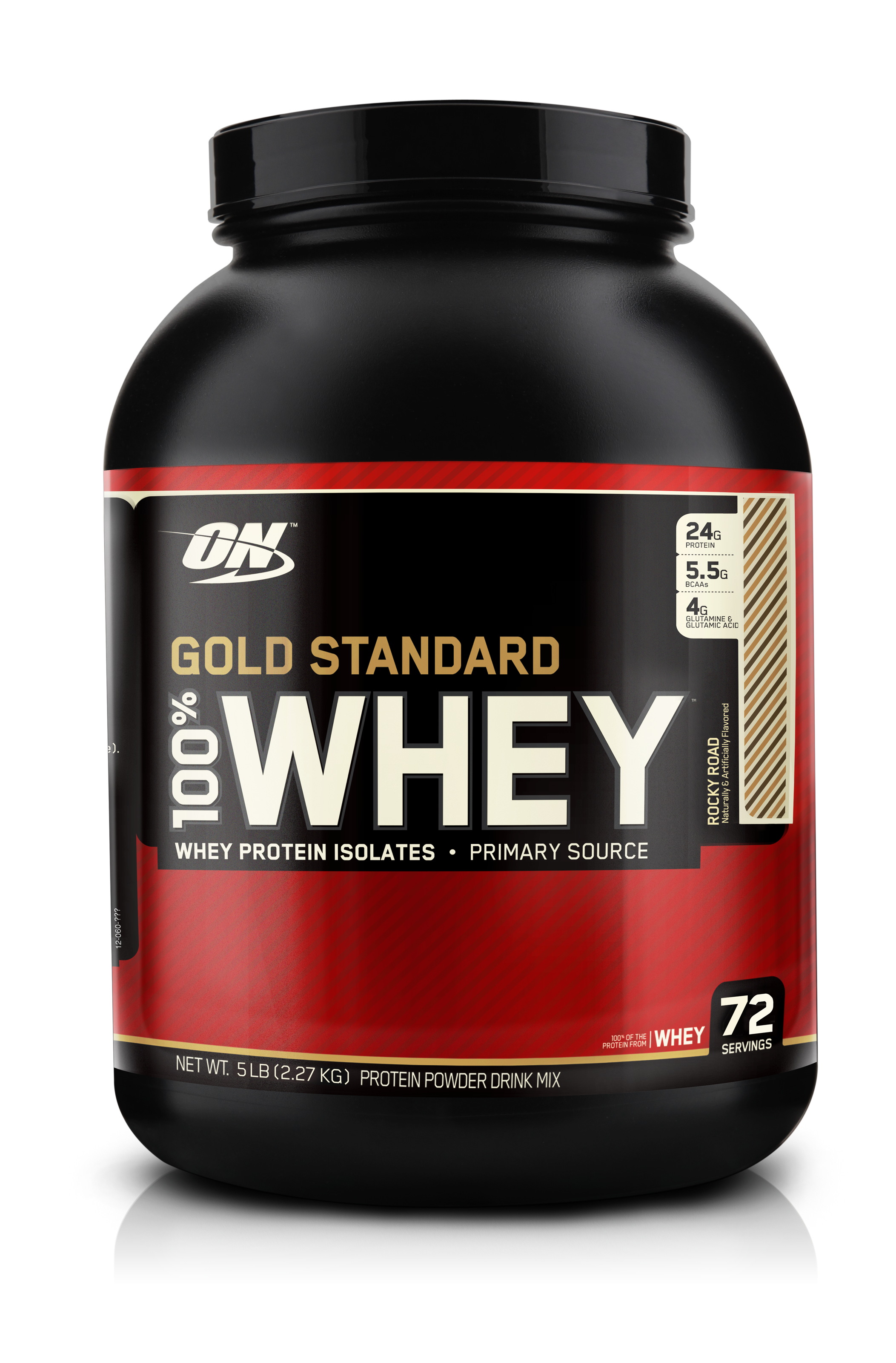 2c5e150ef The Best (and Worst) Whey Protein Powders