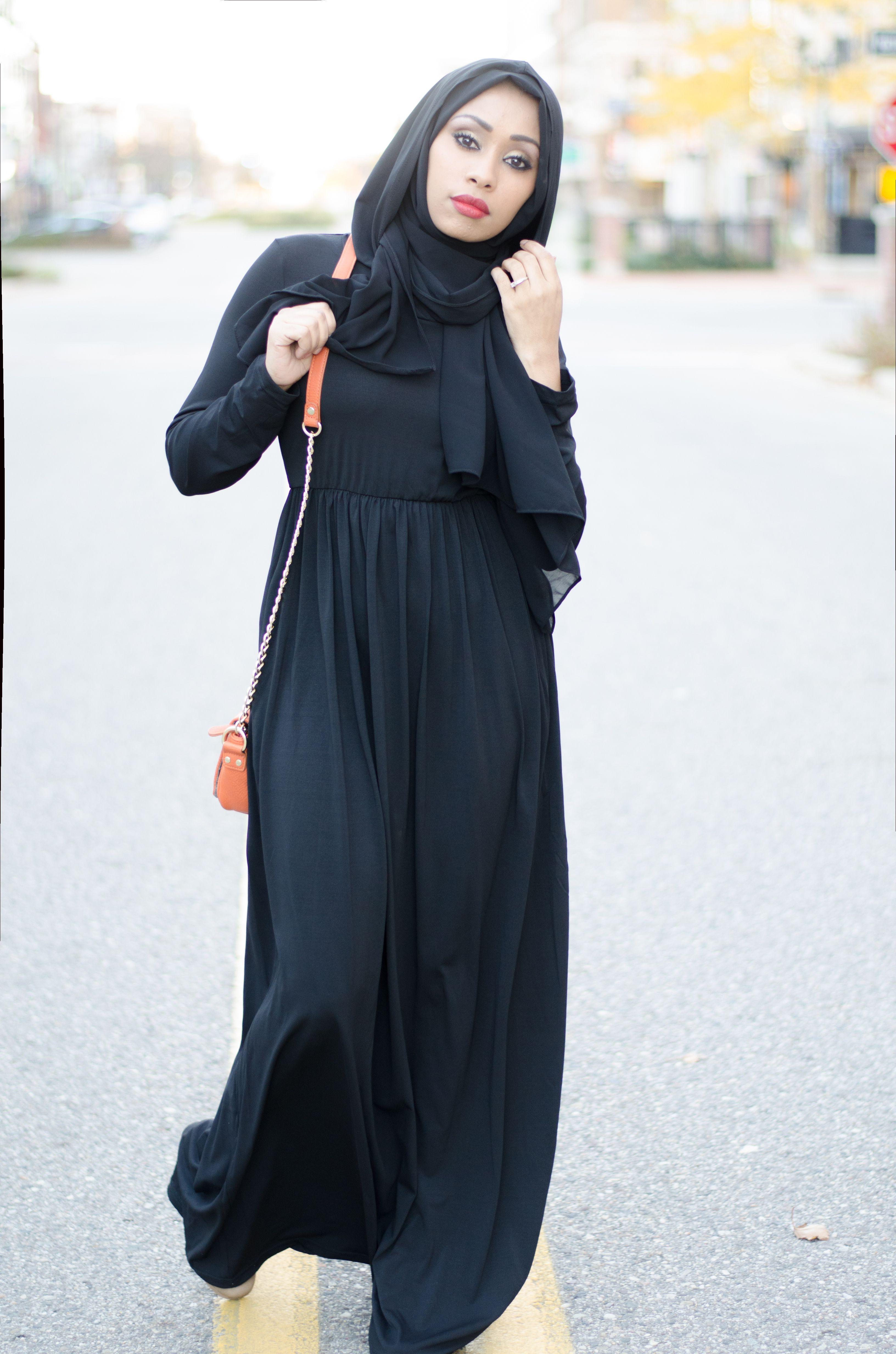 Black hooded maxi dress clothing pinterest maxi dresses maxi