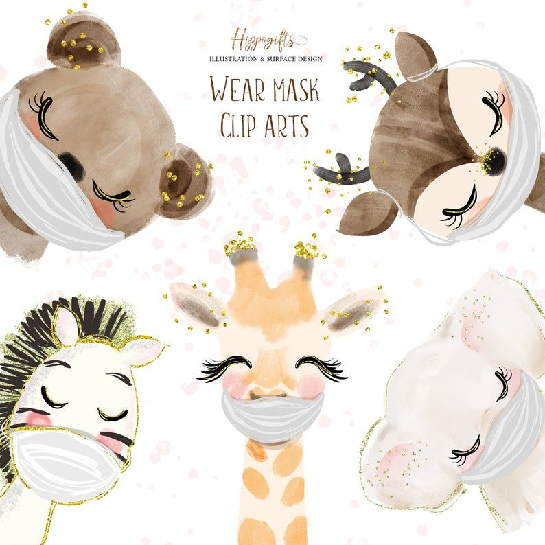 Pin By Ivana Gomes Magalhaes On Coisas Do Pacotinho In 2021 Clip Art Animal Clipart Animal Illustration