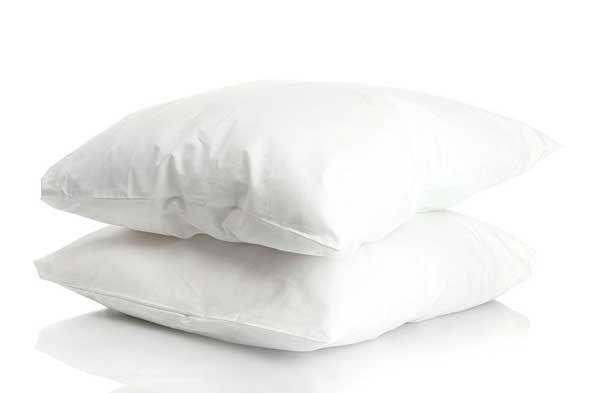 Top 10 Best Cooling Pillows In 2020 Reviews Sleep Pillow