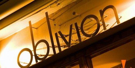 Oblivion Wine Bar Wine Bar Restaurant Wine Bar Restaurant Bar