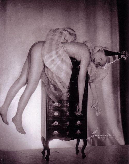 Katrina kaif naked photo new