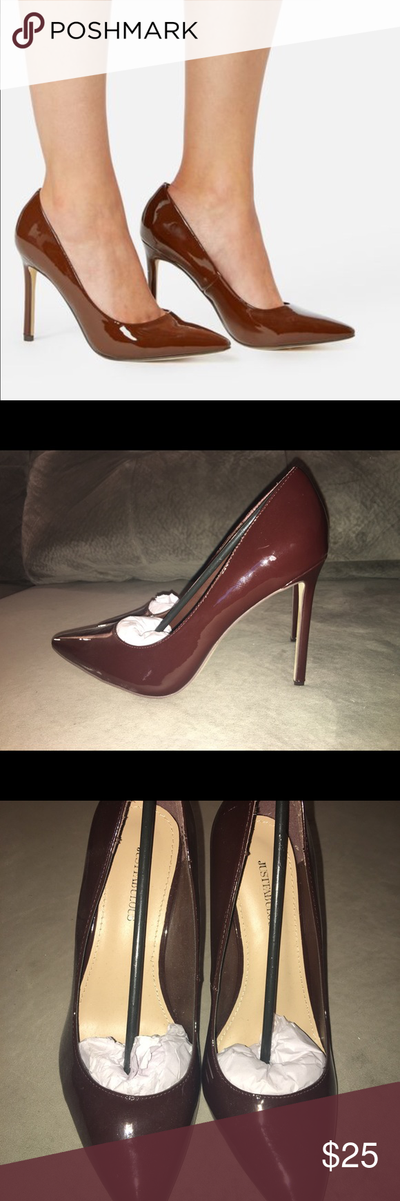 Espresso Lyssa Pump, chocolate Pump Brand New, Never Worn Out. Tried on at home, comes in original pink Just Fab box. JustFab Shoes Heels #espressoathome Espresso Lyssa Pump, chocolate Pump Brand New, Never Worn Out. Tried on at home, comes in original pink Just Fab box. JustFab Shoes Heels #espressoathome Espresso Lyssa Pump, chocolate Pump Brand New, Never Worn Out. Tried on at home, comes in original pink Just Fab box. JustFab Shoes Heels #espressoathome Espresso Lyssa Pump, chocolate Pump Br #espressoathome