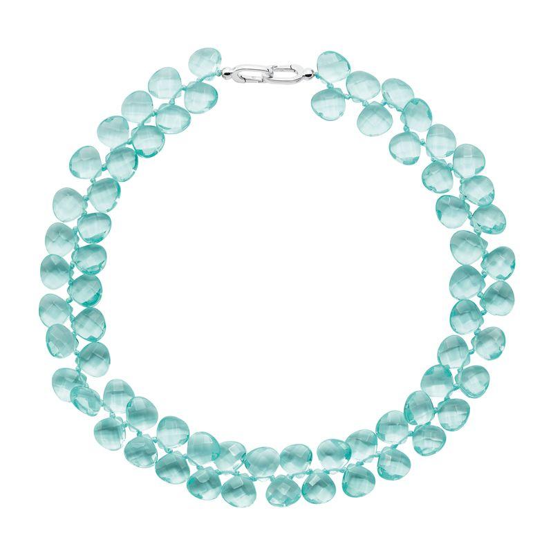 Pierre Lang Designer Jewellery Collection PIERRE LANG Modeschmuck