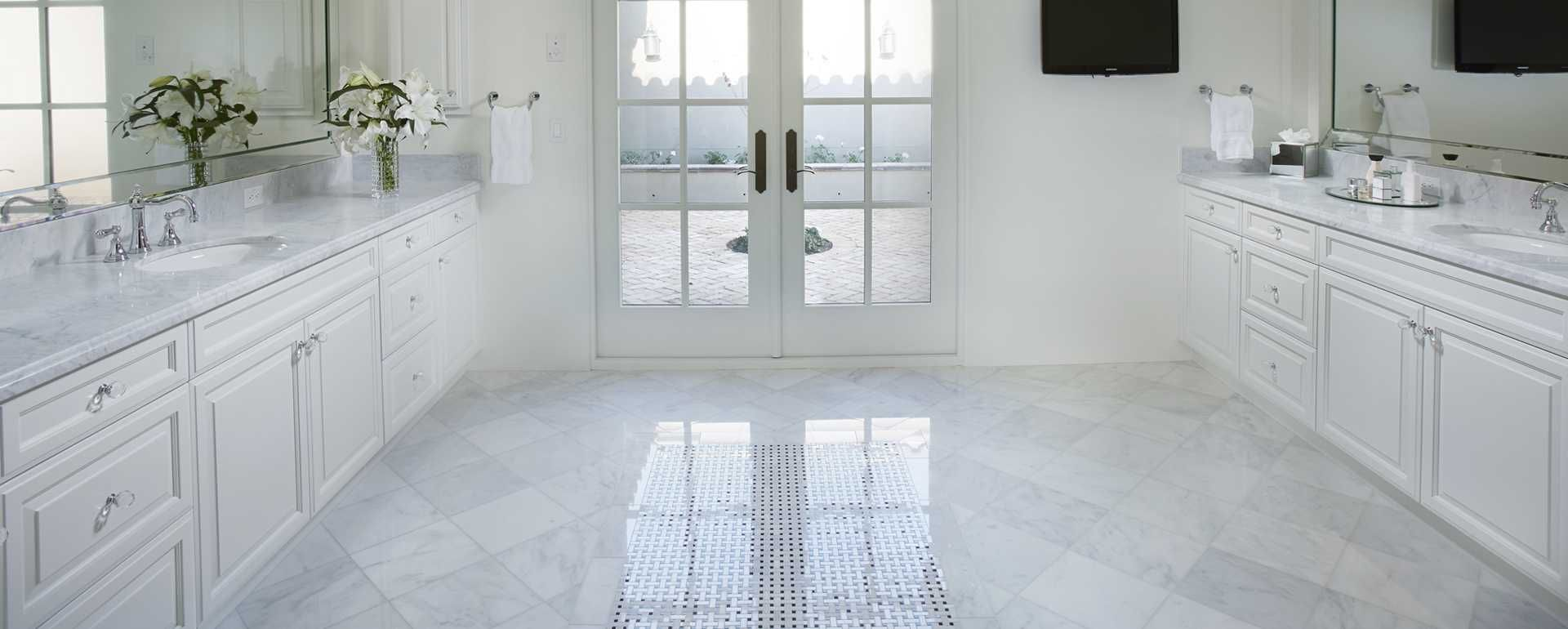 Check Out 15 Different Types of Flooring Explained in
