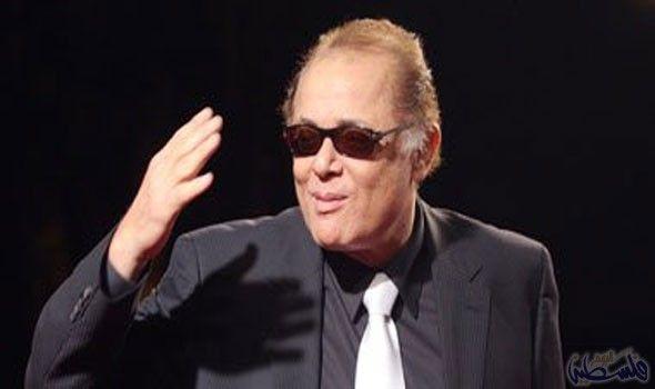 سعاد حسني تطالب محمود عبدالعزيز بتغيير تسريحه شعره Mens Sunglasses Sunglasses Style