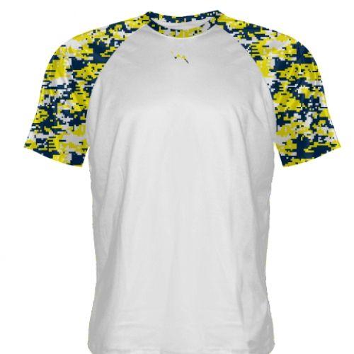 b3db5af862c Camouflage+Basketball+Shooting+Shirts | Basketball Shooter Shirts ...