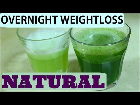 Weight loss ingredients that work photo 5