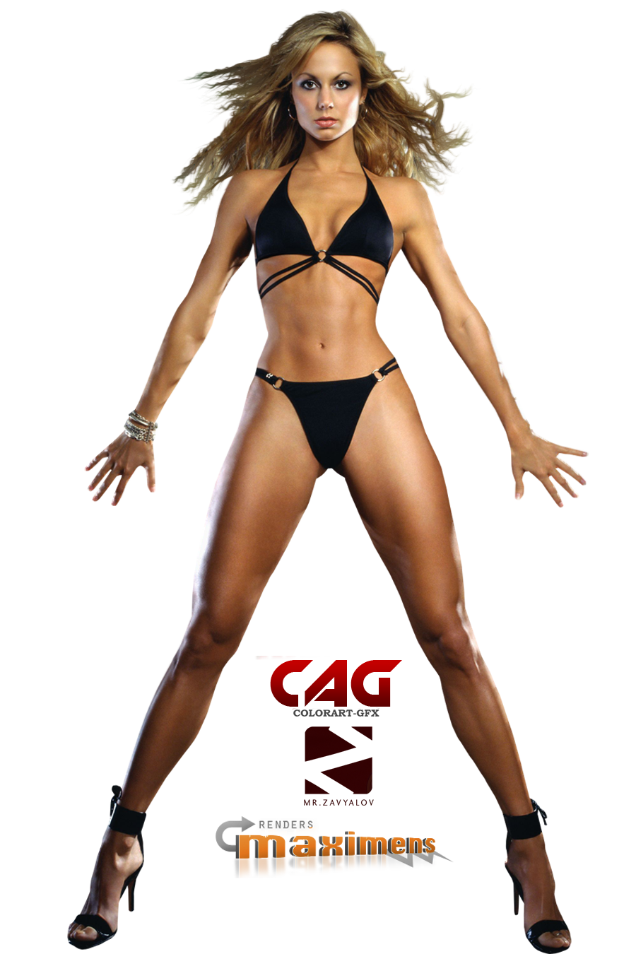 Stacy Keibler Stacy Keibler Photo Stacykeibler1 Png Stacy Keibler Stacy George Lopez