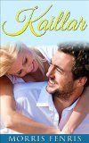 Free Kindle Book -   Kaillar: Christian Romance Series (Three Brothers Lodge #3)