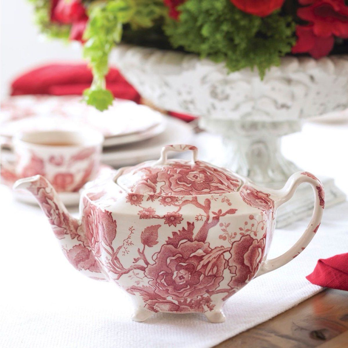 Pin by Tabitha J on <TEA ! WAH ! TAJ ! > | Pinterest | Tea time ...