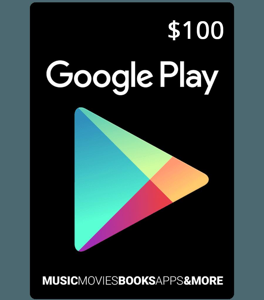Google Play Gift Card Google Play Gift Card Google Play Codes Google Play