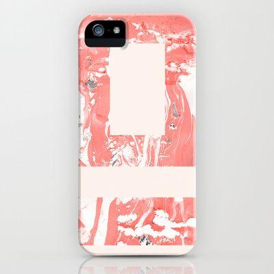 Minus iPhone & iPod Case by Okti - $35.00