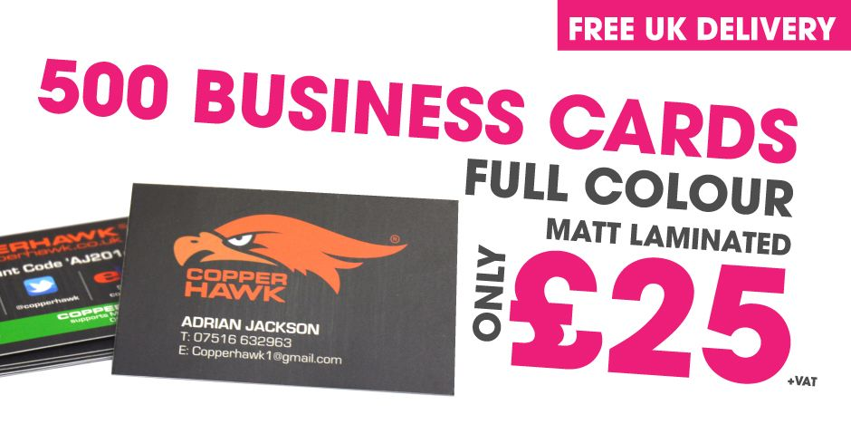 Pin by ls1 print on print offers pinterest leeds business cards we are a printers in leeds offering affordable printing in leeds full range of printed products from leaflets business cards letterheads reheart Image collections