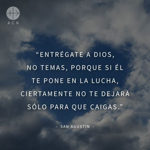 Oraciones Oracion Religion Catolica Dios Amor Fe Frases