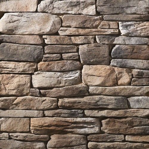 Buy wall stone veneer online affordable and fast dutch for Exterior ledgestone