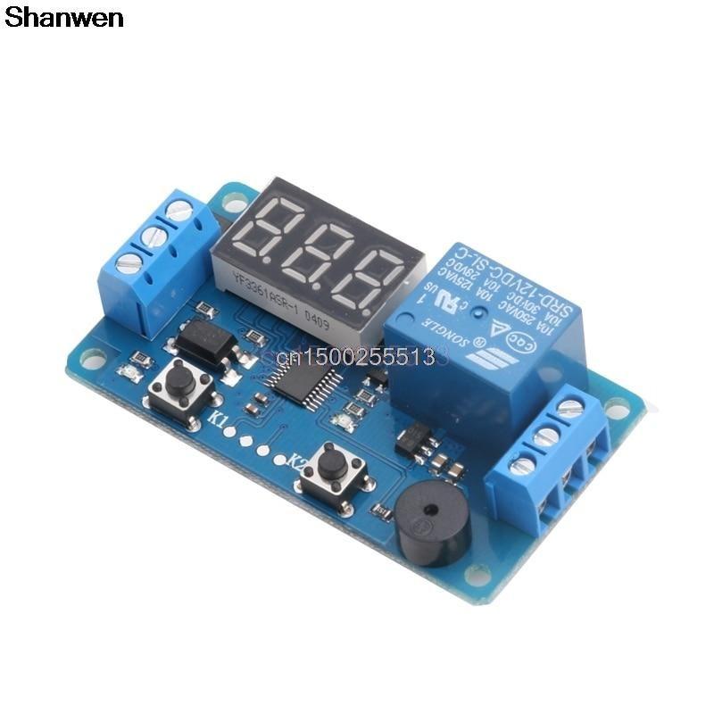 1pcs M GDM610000370 UDQFC65E3DT0 5V 0.30A 4-Wire Notebook CPU Cooling Fan