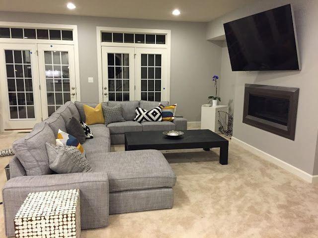 dinette sets  scandinavian furniture  cheap living room