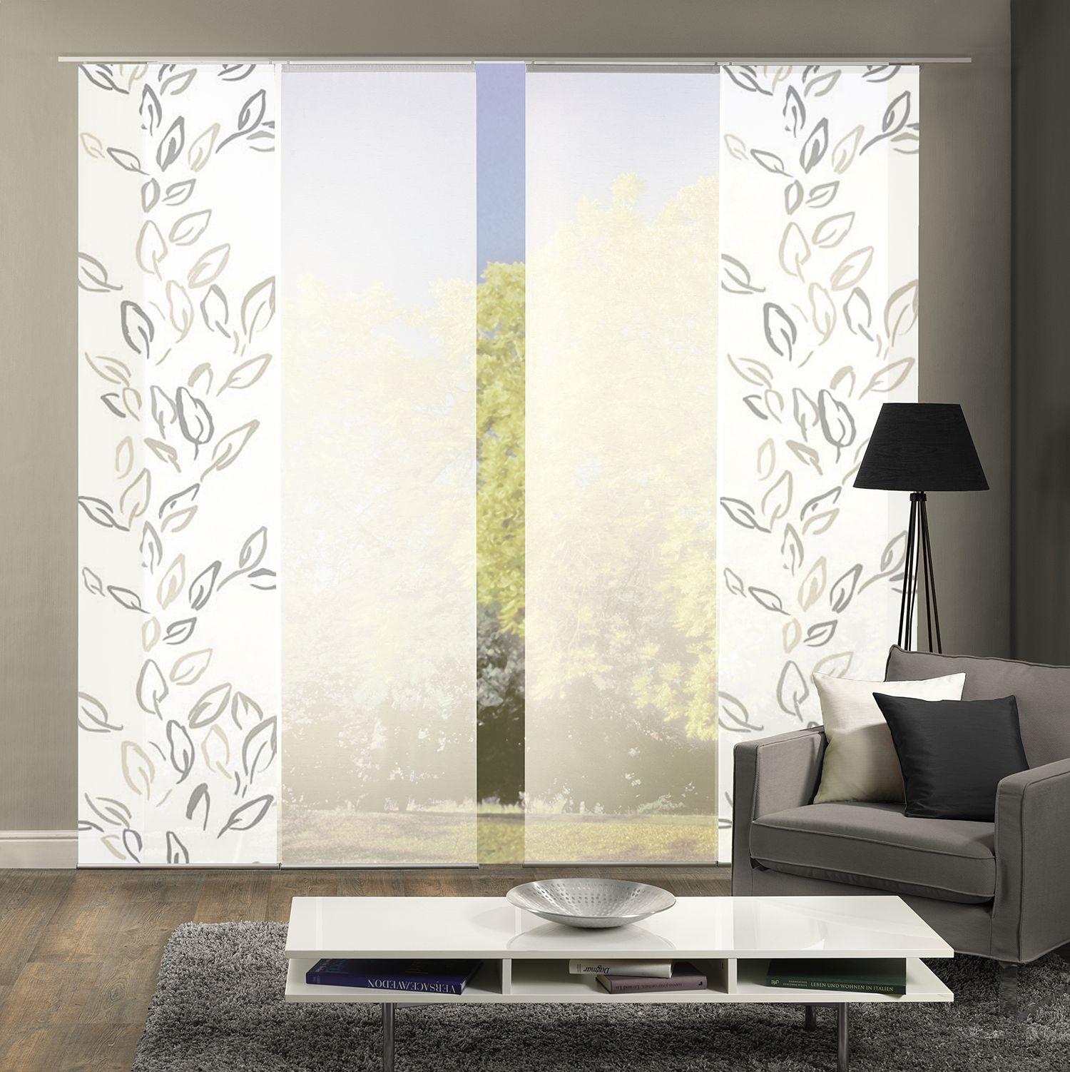 vorhänge für schlafzimmer modern  grünberg gardinen  kurze