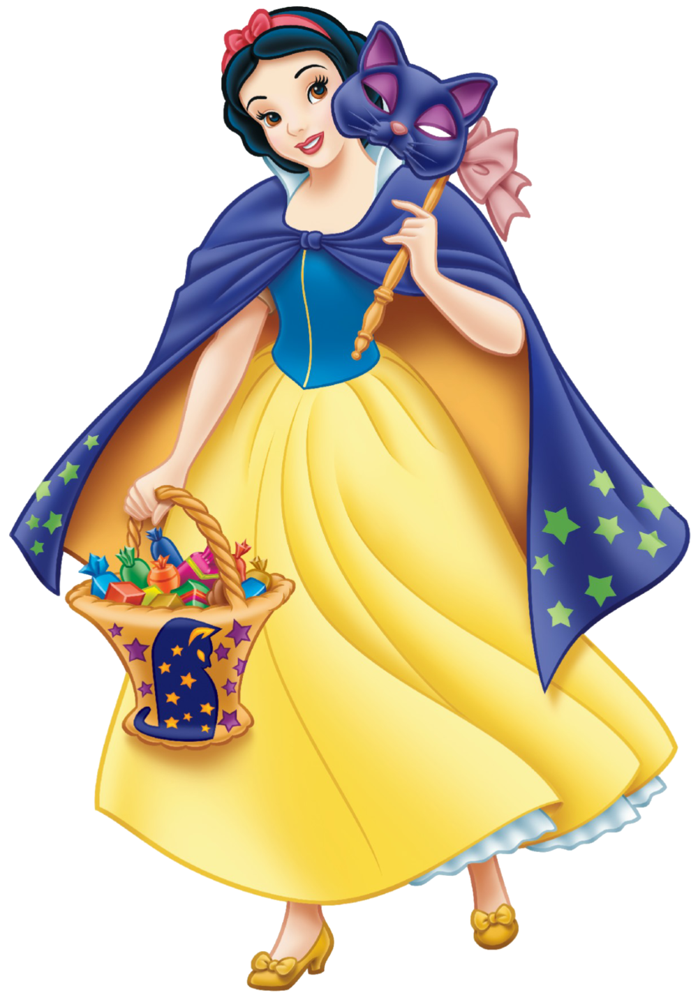 Snow White Character Gallery Snow White Characters Snow White Snow White Queen
