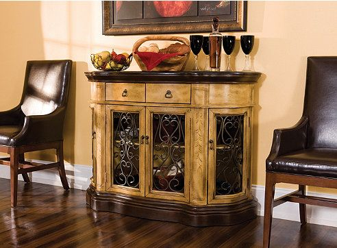 Stein World Makes Accent Furniture, Including Accent Chests, Accent Cabinets,  Accent Tables And Jewelry Chests.