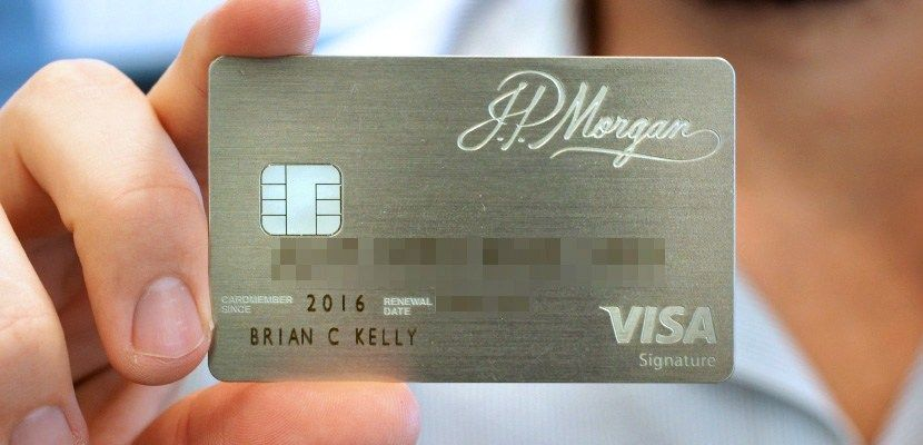 Have 10 million with chase get the jp morgan reserve card travel have 10 million with chase get the jp morgan reserve card reheart Choice Image