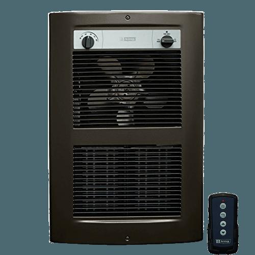 Buy Cheap King Electric Lpw 2445 Series 2 Pic A Watt Heater Bestairpurifiers Best Air Airpurifiers
