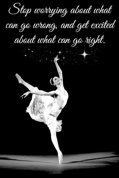 Want More Ballet Quotes And Photos Follow Clara Ballets Board