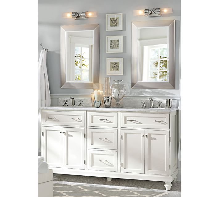 Incroyable Http://www.potterybarn.com/products/sussex Double