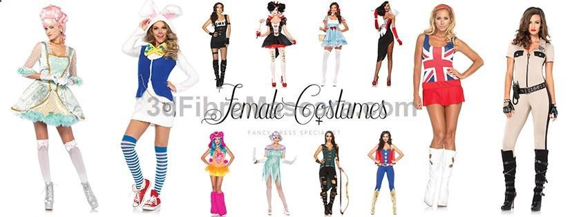 Valentines SALE on all Costumes and Lingerie products #lingerie #gifts #forher #her #valentines #valentinesday #ladies #female #outfit #morning #ideas #dressingup #erotic #valentinegift