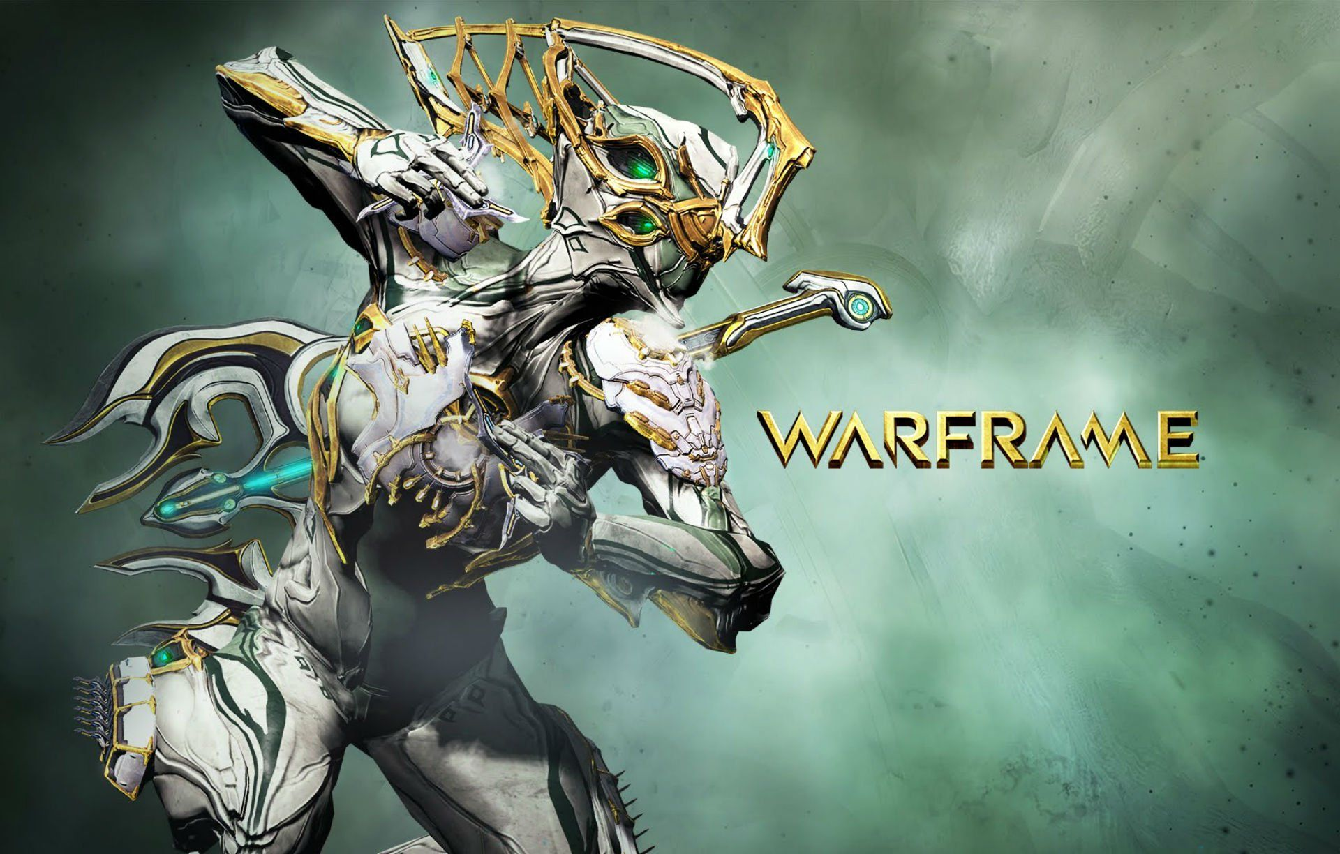 Warframe wallpapers widescreen amazing wallpapers in - Warframe background ...