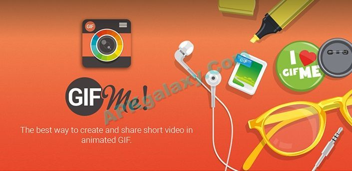 Gif Me Camera Pro V1 54 Apk Download Apk Android Apps Themes Launchers Themes Games Gif Free Android Wallpaper Application Android