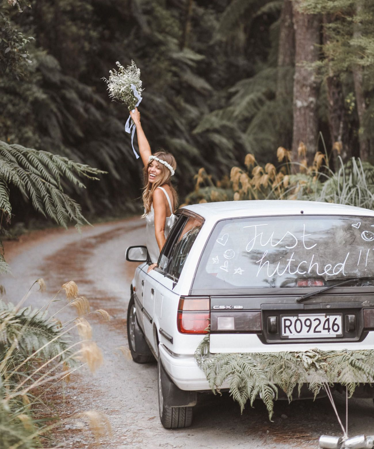 Bridal Shoes Auckland New Zealand: A Glamping Wedding Full Of Wonder + Whimsy For Bohemian
