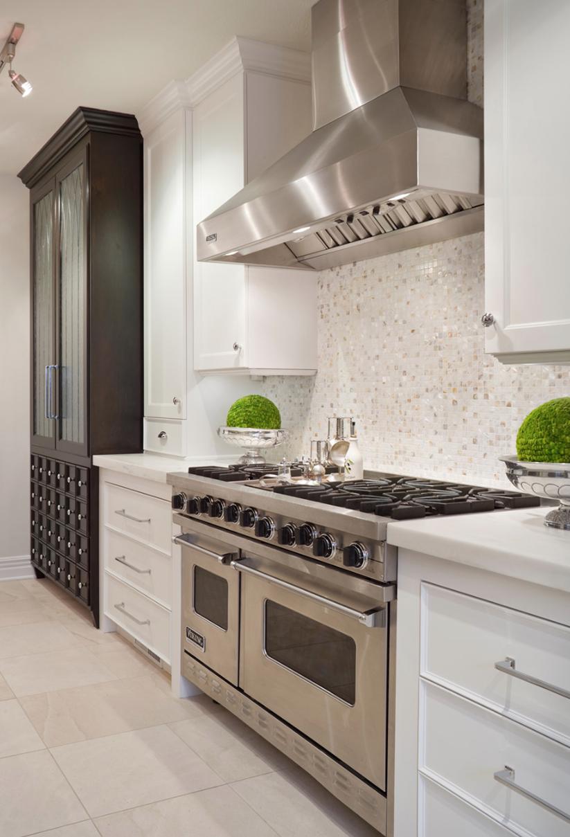 Joy Tribout Kiki S List Kitchen Inspirations Countertops Beautiful Kitchens