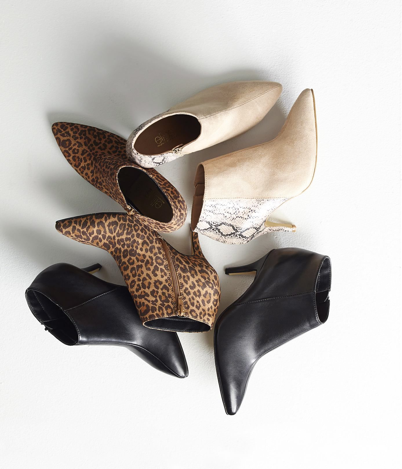 Pumps #ellosshoes #pumps | Damskor, Pumps, Skor