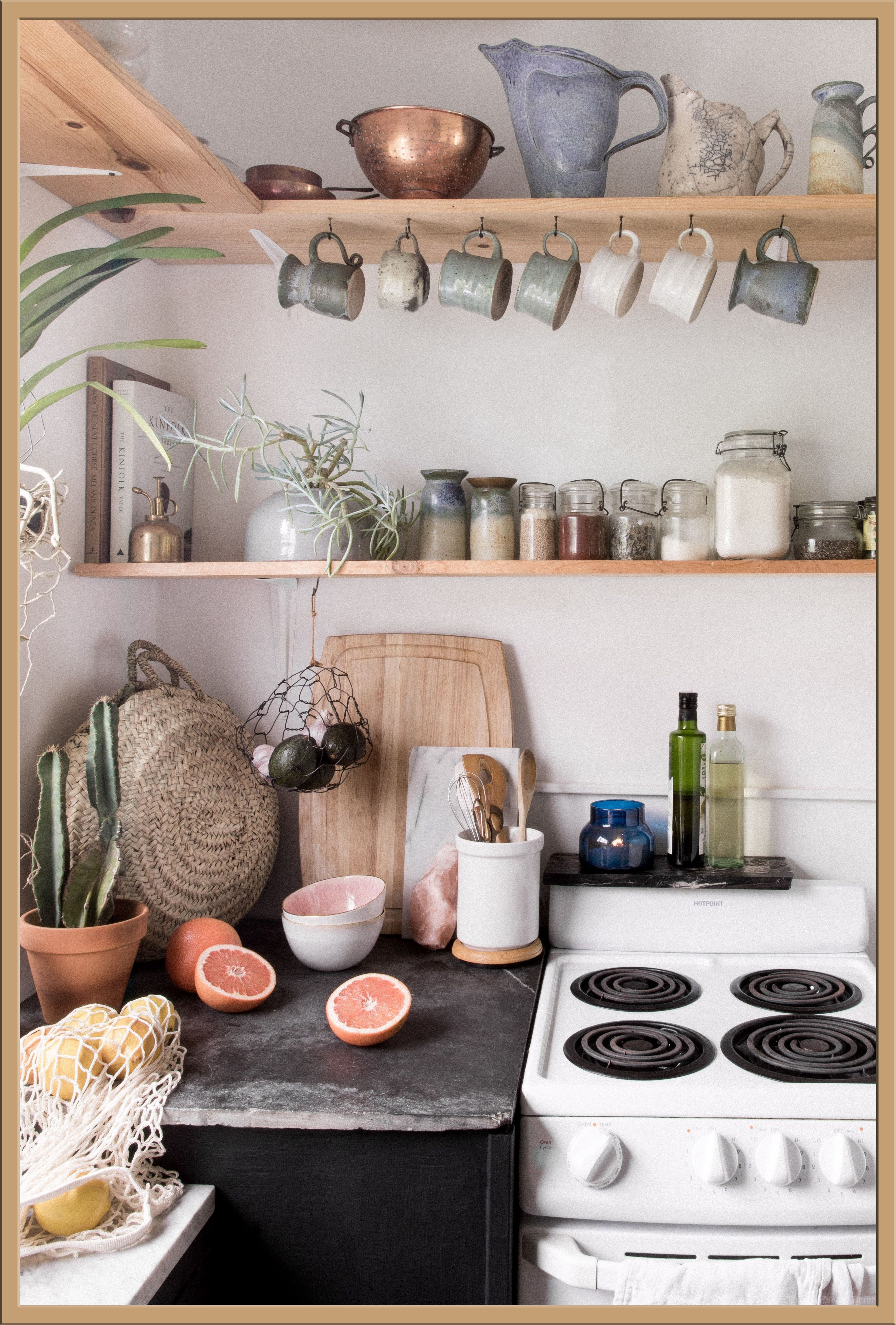 Why Ignoring Kitchen Decor Will Cost You Time and Sales