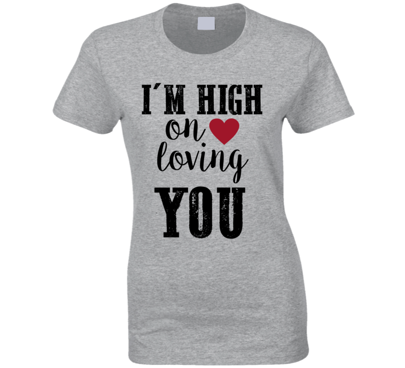 High On loving you Florida Georgia Line Country Song Country Fan ...