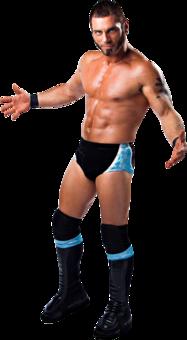 Austin Aries Pro Wrestling Austin Professional Wrestler
