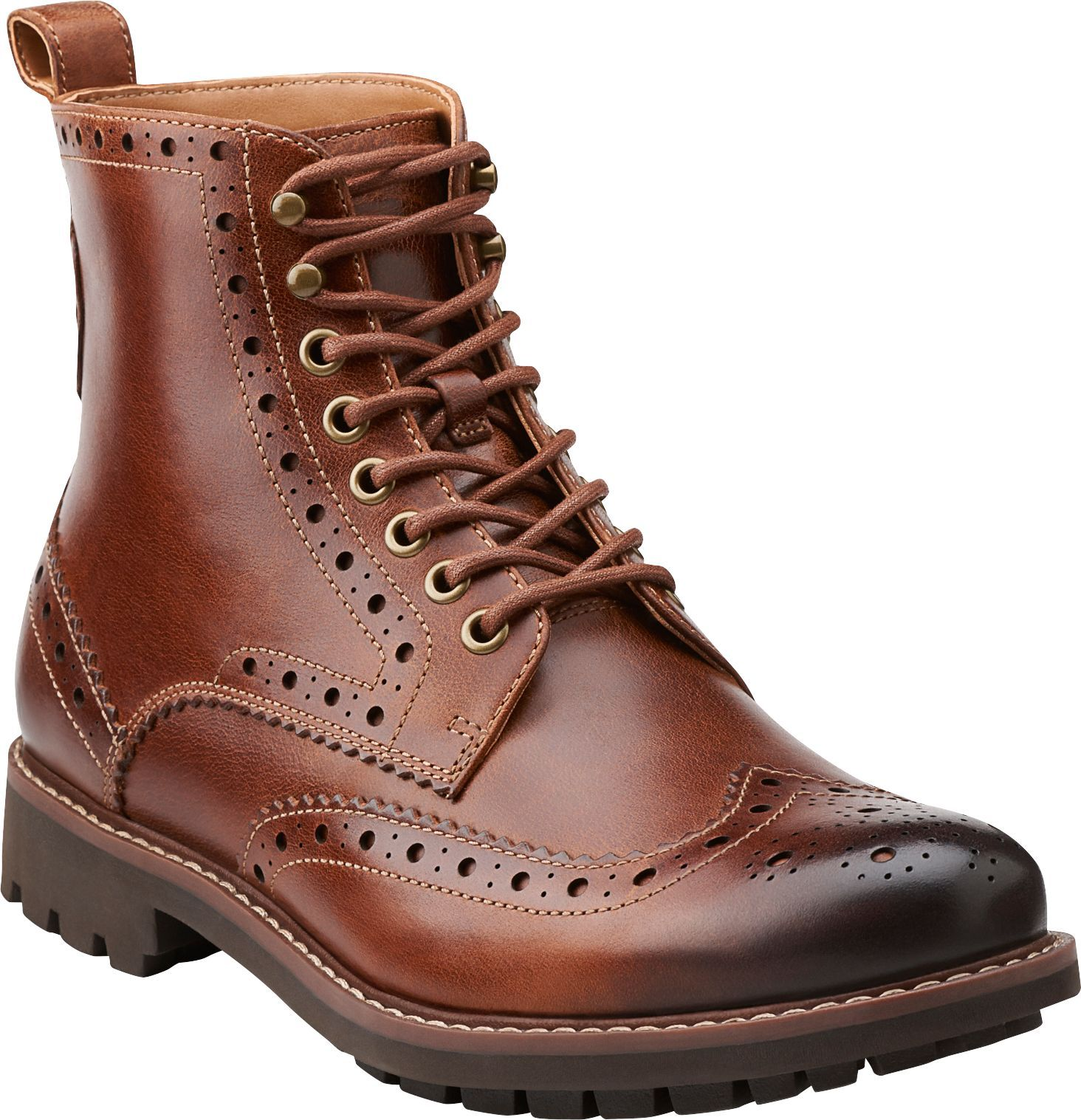 Clarks Montacute Lord Chukka Boot CLEARANCE in 2019 | Mens