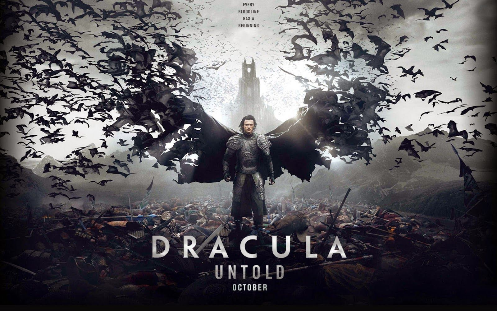 Dracula Untold Hollywood Movie Hd Wallpapers Imagesadda In Telugu Dracula Untold Dracula Trailer Song