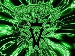 Kottonmouth Kings Opened For Icp Back In The 90 S Neon Signs Artist