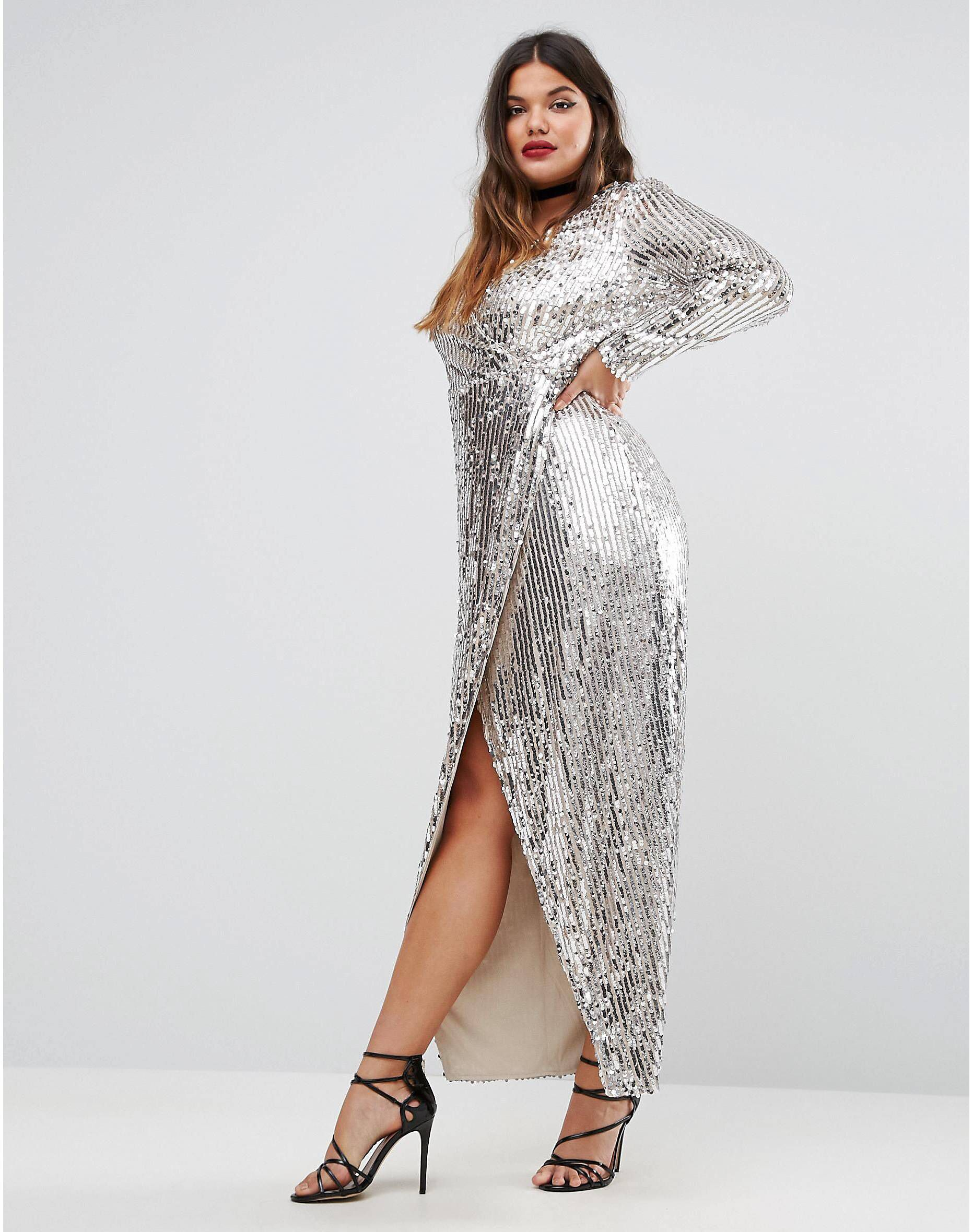 Love this from asos prom k pinterest