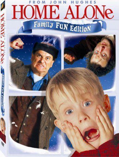 Home Alone (Family Fun Edition) 20th Century Fox http://www.amazon.com/dp/B000HT3PQK/ref=cm_sw_r_pi_dp_TXknub0SF3Z16