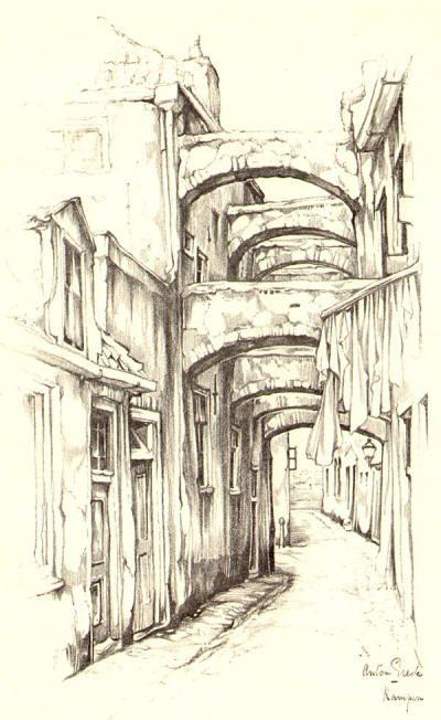 Épinglé par Clémentine Lmn sur sketches | Pinterest | 6e, Drawing et ...