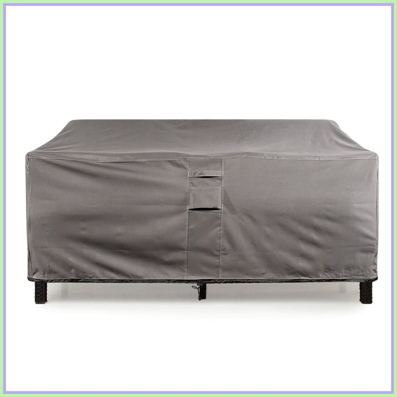 41 Reference Of Sofa Cover Waterproof Amazon In 2020 Patio Sofa Grey Couch Covers Patio Furniture Covers