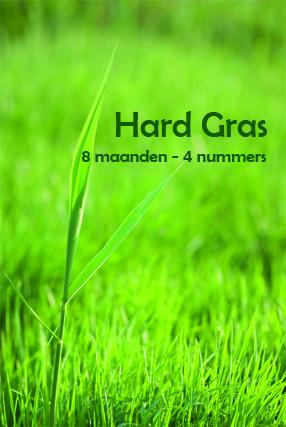 http://www.muisstijl.nl/wp-content/uploads/2012/04/Hard-Gras.jpg