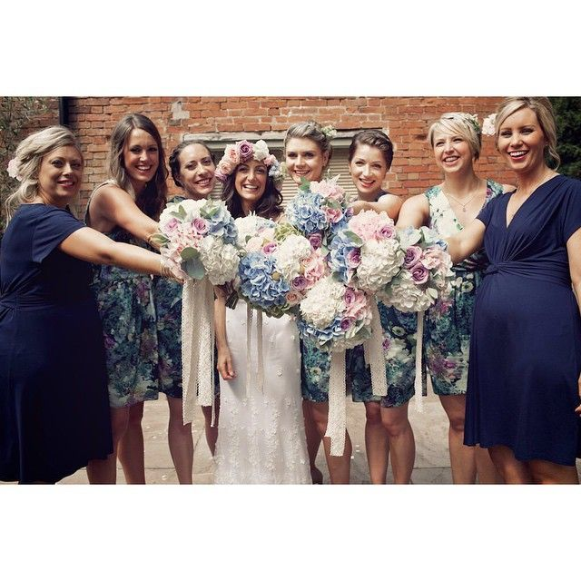 Wedding Flowers Warwickshire: Pin On I'm Getting Married